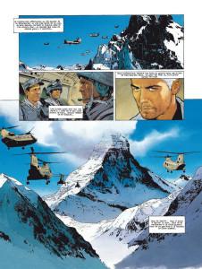 INT_BUNKER_01_FR_PG05-53.qxp:Mise en page 1