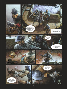 Crusades 2-3 - 02 pages