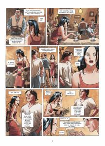 Djinn T1-2 - 02 pages