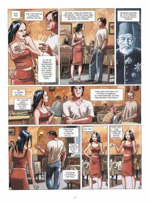 Djinn T1-2 - 03 pages