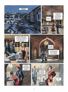 Djinn T1-2 - 05 pages