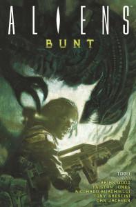 Aliens Def1 - cover