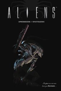 AliensOmni3 - cover ready