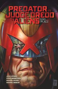 Pred-Dredd-Alien - cover