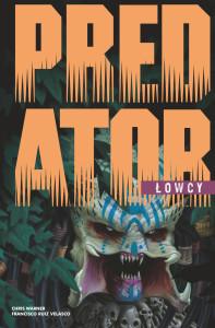 Predator Hunt1 - cover