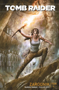 TombRaider1 - cover