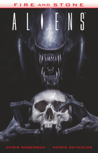 aliens-cover
