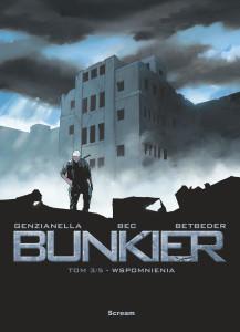 bunker-t3-cover