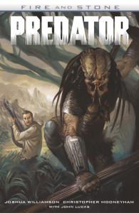 predator-cover-eng