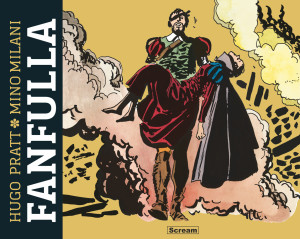 Fanfulla - cover - popr