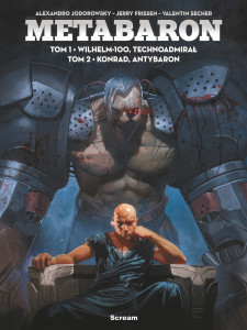 MetaBaron T1-2 - cover00