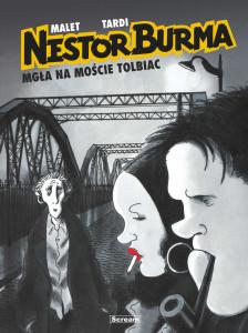 nestor - cover 00