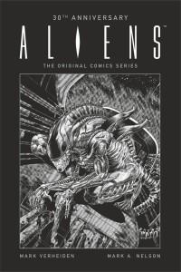 Aliens 30th