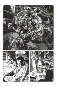 aliens 30th - 03