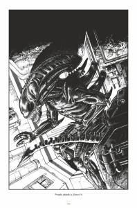 aliens 30th - 05