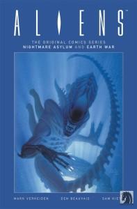 aliens blue