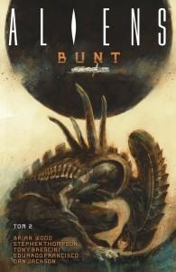 aliens bunt2