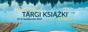 targiksiazki2019_600x222_thb_106085