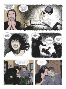 Pandora - 03 page