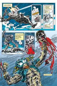 predator ocs - 02