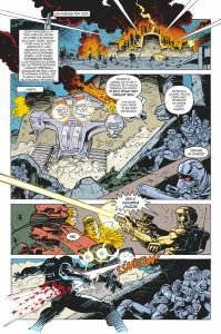 terminator - 01 page