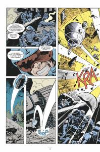 terminator - 02 page