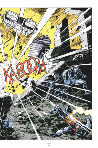 terminator - 03 page