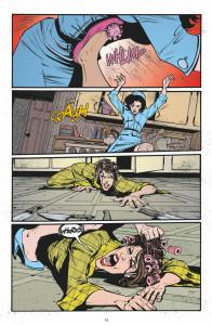 Lady Killer T1 05