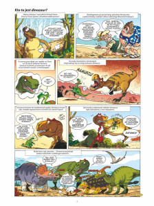 Dinozaury 1 - 01-16 pages.cdr