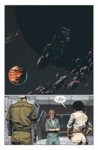Aliens Def2 01