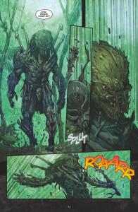Predator Hunt1 03