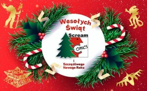 wesolych